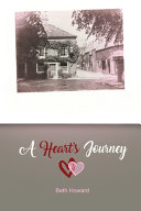 A Heart s Journey