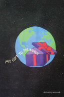 Pdf My Gift to the World Telecharger