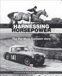 Harnessing Horsepower