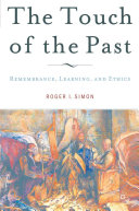The Touch of the Past Pdf/ePub eBook