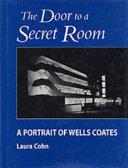 The Door to a Secret Room