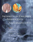 Arthritis in Children and Adolescents