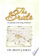 The Bride Pdf/ePub eBook
