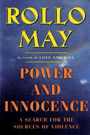 Power and Innocence