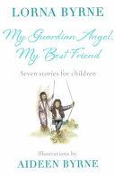My Guardian Angel  My Best Friend