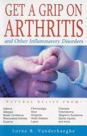 Get a Grip on Arthritis