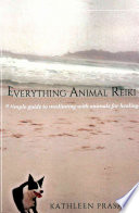 Everything Animal Reiki