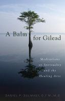 A Balm for Gilead [Pdf/ePub] eBook