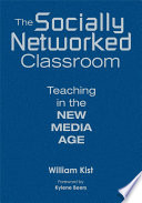 The Socially Networked Classroom