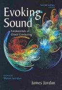 Evoking Sound