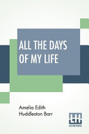 Pdf All The Days Of My Life