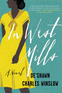 link to In West Mills : a novel in the TCC library catalog