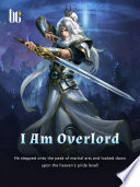 I Am Overlord