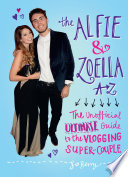 The Alfie & Zoella A-Z