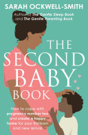 The Second Baby Book [Pdf/ePub] eBook