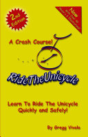 Ride the Unicycle