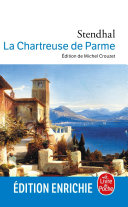 La Chartreuse de Parme [Pdf/ePub] eBook