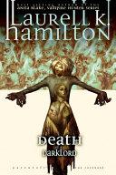 Death of a Darklord Pdf/ePub eBook