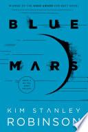 Read Online Blue Mars Epub