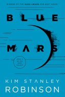 Blue Mars ebook
