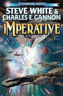 Imperative [Pdf/ePub] eBook