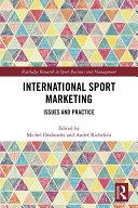 International Sport Marketing Book