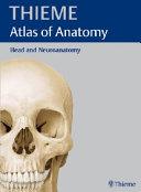 Thieme Atlas of Anatomy
