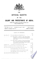 Nov 7, 1923