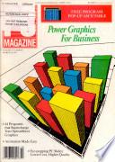 Mar 10, 1987