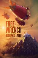 Free-Wrench Pdf/ePub eBook