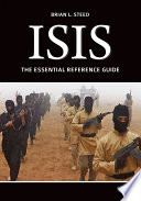 ISIS  The Essential Reference Guide
