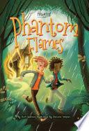 Phantom Flames