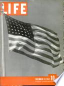 22 Դեկտեմբեր 1941