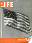 22 дек 1941