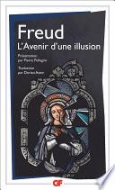 L'Avenir d'une illusion Pdf/ePub eBook