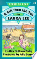 A Gift from the Sea for Laura Lee