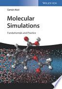 Molecular Simulations Book PDF