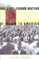 The Lost Found Nation Of Islam In America