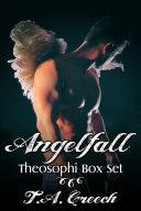 Pdf Angelfall: Theosophi Box Set