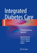 Integrated Diabetes Care