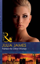 Painted the Other Woman (Mills & Boon Modern) [Pdf/ePub] eBook