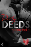 Dirty Deeds  Dirty Angels 2