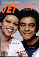 Jun 15, 1978