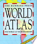 The Running Press World Atlas
