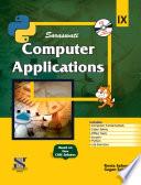 Computer Applications Class 09