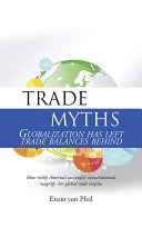 Pdf Trade Myths Telecharger