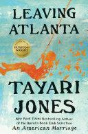 Leaving Atlanta Pdf/ePub eBook