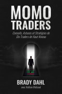 Momo Traders Pdf/ePub eBook