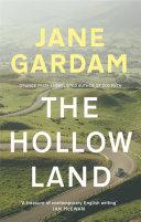 The Hollow Land Pdf
