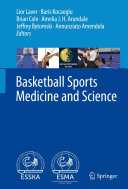 Basketball Sports Medicine and Science [Pdf/ePub] eBook